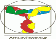 AffinityProteome